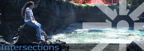 Intersections Inc. - American Samoa -